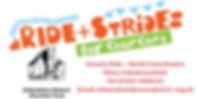 ride & stride newsletter.jpg