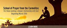 school-of-prayer-register-learn-more.jpg