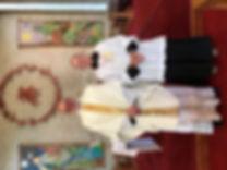 Noel's anniversary - mass 2.jpg