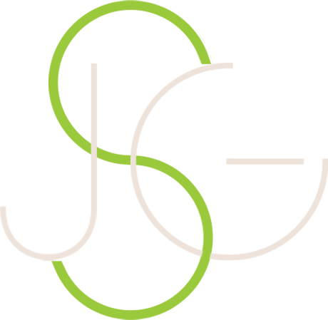JSG.png
