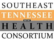 SETHC.Logo.jpeg