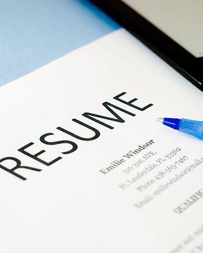 resume1.jpeg