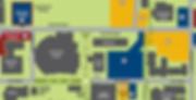 Boys Leadership Summit Parking Map.png