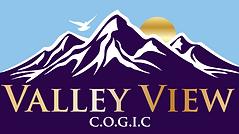VV COGIC 4.png