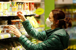 Shopping-mask.jpg