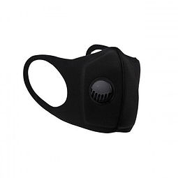 Durable_Neoprene_Respiratory_Face_Mask_W
