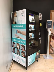 Festival Place Machine 2.JPG