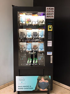 Festival Place Machine 1.JPG