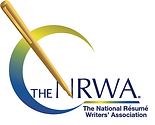NRWA National Resume Writers' Associatio