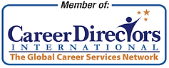 Career Directors International.png