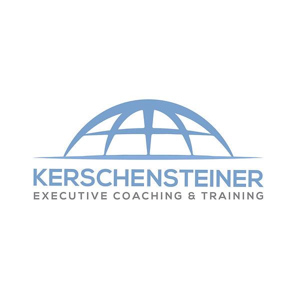 Kerschensteiner Logo Blue (1).jpg