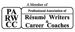 Professional Association of Resume Write