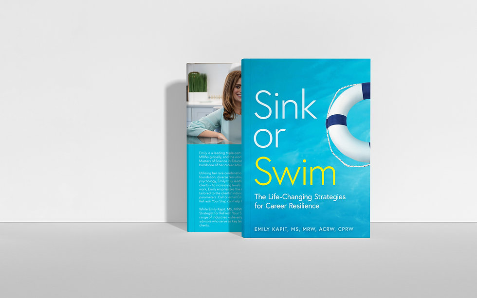 Free Book Mockup For Cover Branding3.jpg