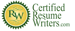 CertifiedResumeWriters.com.png