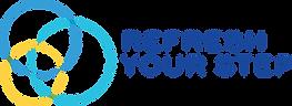 RYS_logo_color.png