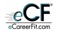 eCareerFit.com.png