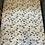 Thumbnail: Outdoor Green Crib Sheet