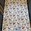 Thumbnail: Blossom Crib Sheet