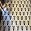 Thumbnail: Zebra Crib Sheet