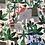 Thumbnail: Jacana Crib Sheet
