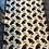 Thumbnail: Bison Crib Sheet