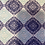 Thumbnail: Blues Crib Sheet