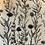 Thumbnail: Forest Gardens Crib Sheet