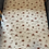 Thumbnail: Desert Sun Crib Sheet