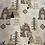 Thumbnail: Baby Bear Crib Sheet