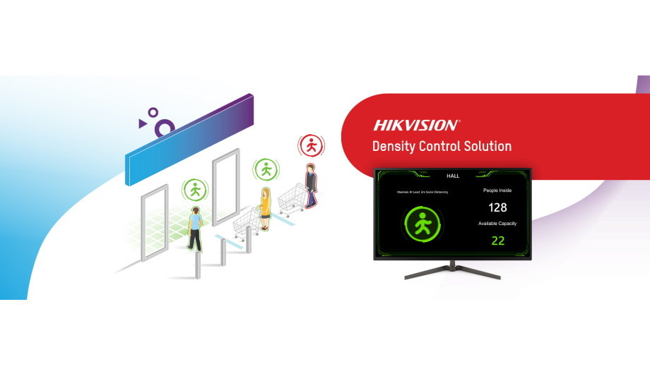 hikvision-density-control-solution-monit
