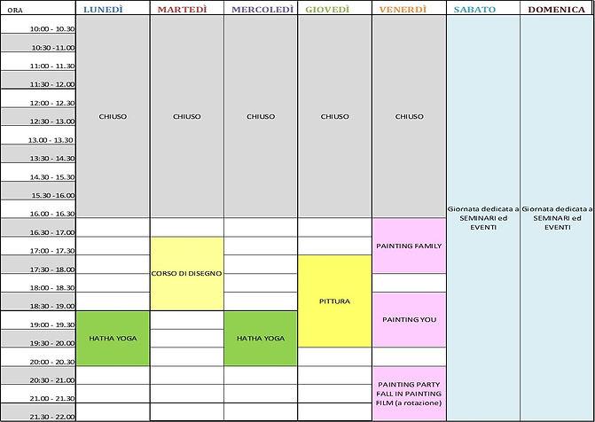 calendario2020_edited.jpg
