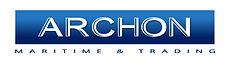Archon Logotype - Small.jpg