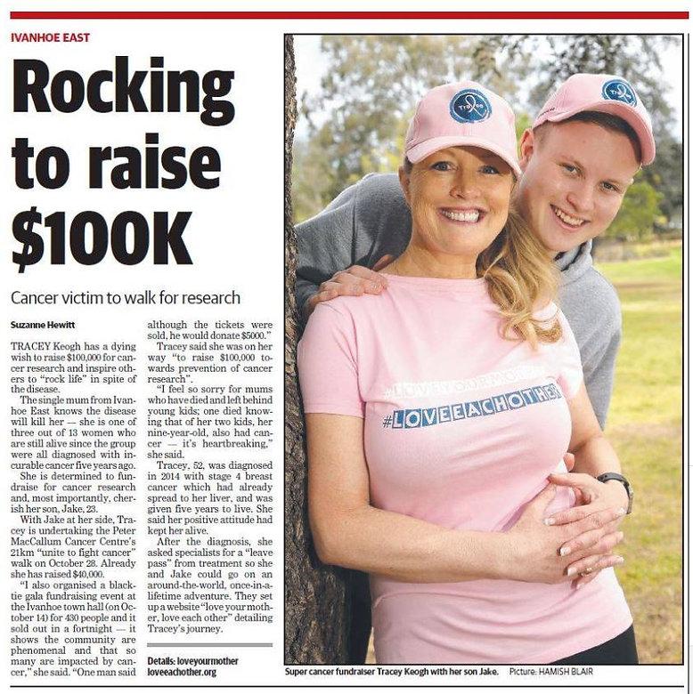 Rocking to Raise $100k.JPG