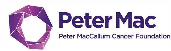Perter Mac Cancer Foundation.JPG