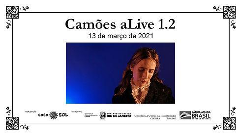 Camões aLive 1.2 - site.jpg