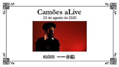 Camões aLive  - site.jpg