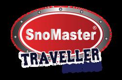 Snomaster-Traveller-Series1-450x297