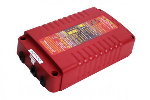 Sterling Water Proof Battery to Battery Charger