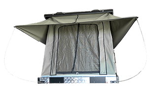 Tent-Open-front.png