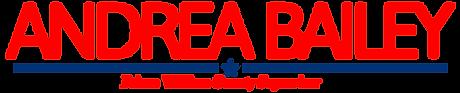 ab red logo.png