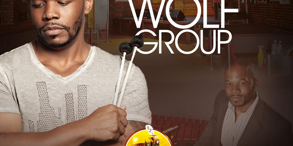 Warren Wolf Group