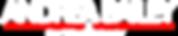 White Main logo1.png