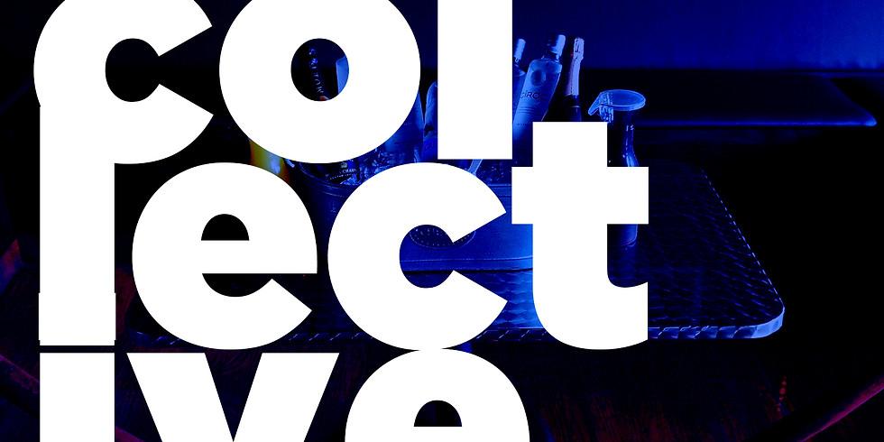 Showcase Collective