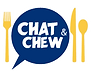 chat and chew3.png