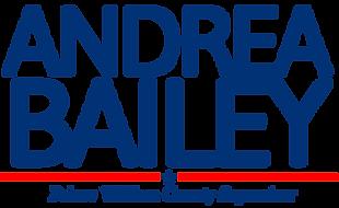 vertical logo.png