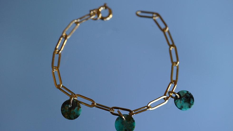 Bracelet Kadjuraho