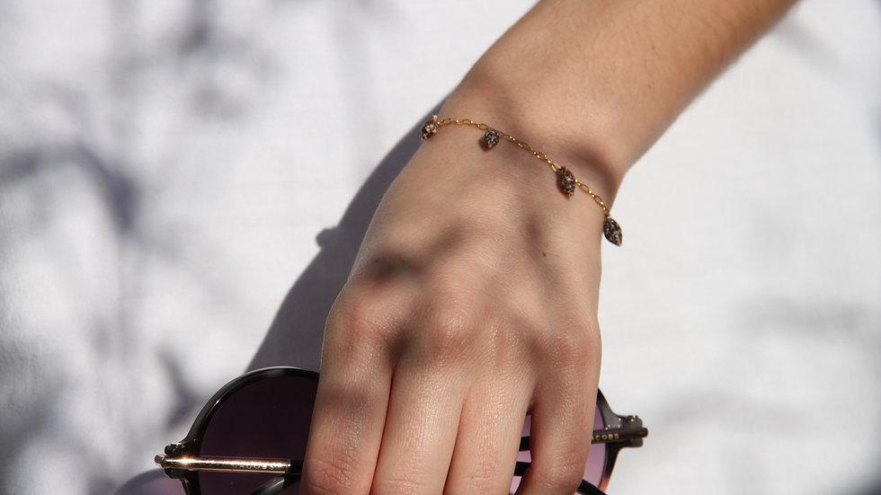 Bracelet Zahara