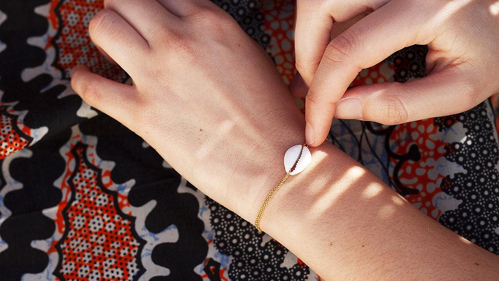 Bracelet Tulum