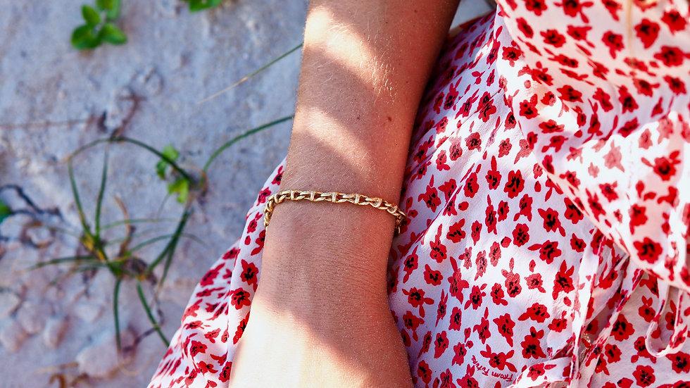 Bracelet Nesso