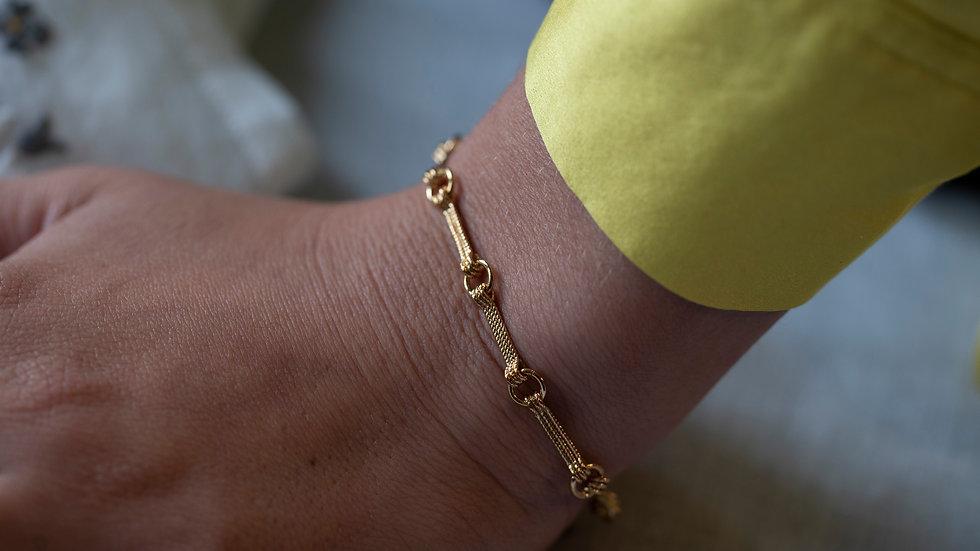 Bracelet Mondello